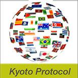 po_Protocol-Kyoto