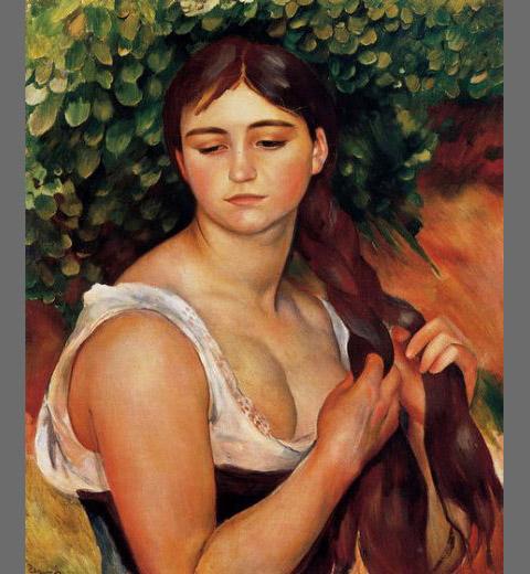po_Renoir-Pierre4b