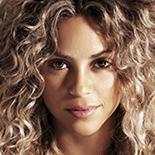 po_Shakira1