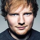 po_Sheeran-Ed