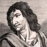po_Bergerac-Cyrano1