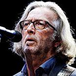 po_Clapton-Eric1