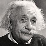 po_Einstein-Albert1