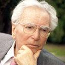 Viktor Frankl (1)
