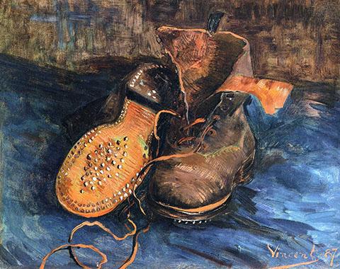 po_Gogh-Vincent11