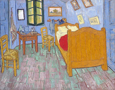 po_Gogh-Vincent4