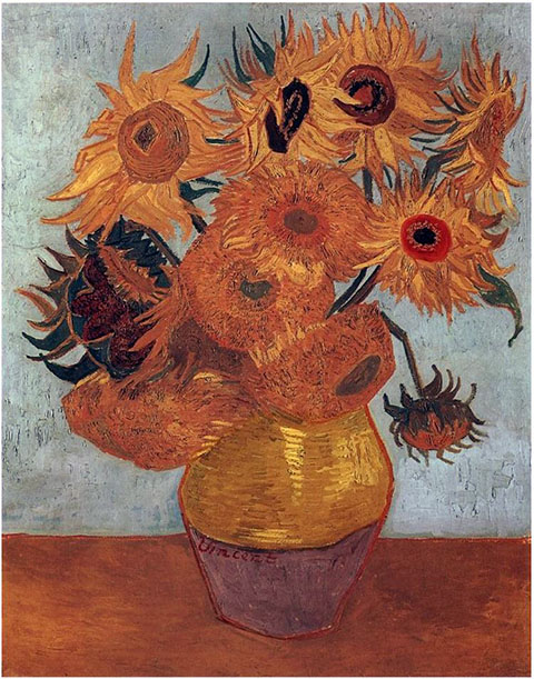 po_Gogh-Vincent6