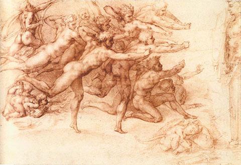 po_Michelangelo2