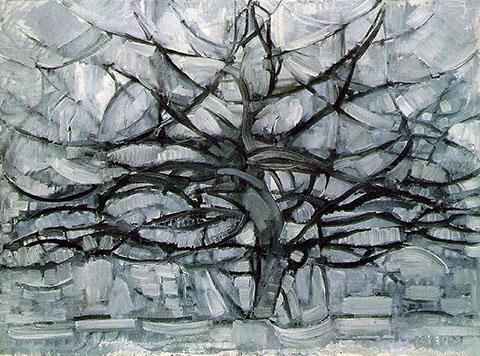 po_Mondrian-Piet2