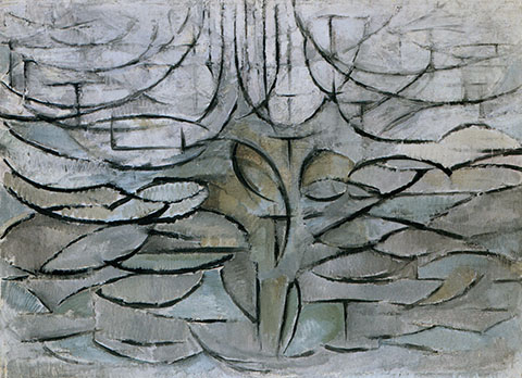 po_Mondrian-Piet3
