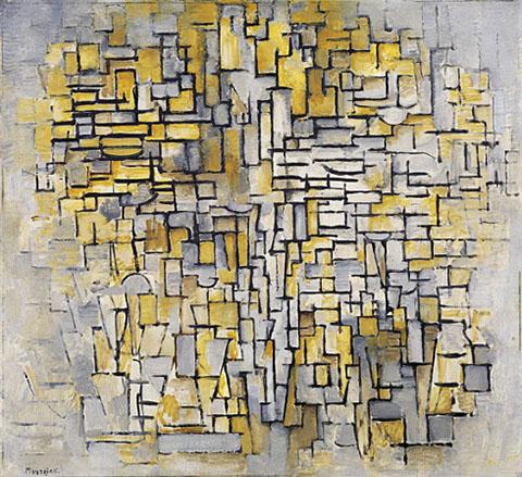 po_Mondrian-Piet4