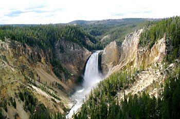 po_Yellowstone2b