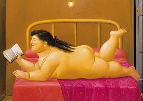 po_Botero-Fernando11