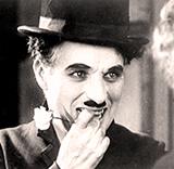 po_Chaplin-Charlie1a