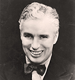 po_Chaplin-Charlie2b