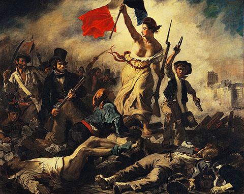 po_Delacroix-Eugene2