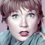 po_MacLean-Shirley