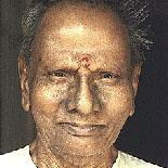 po_Maharaj-Nisargadatta
