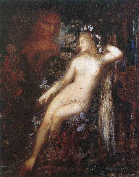po_Moreau-Gustave8
