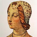 po_Petrarch2