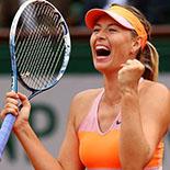 po_Sharapova-Maria