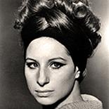 po_Streisand-Barbara1