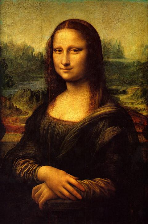 po_Vinci-leonardo-da1
