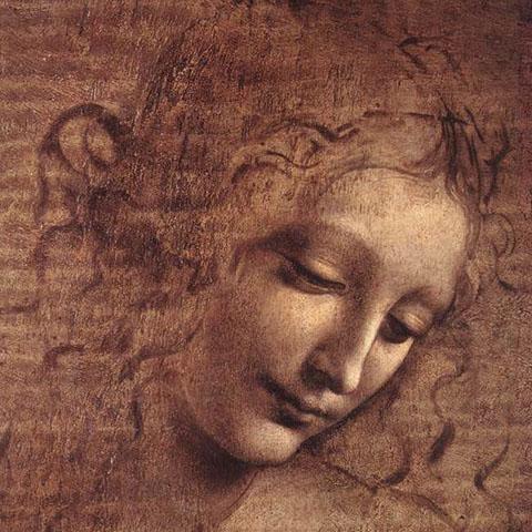 po_Vinci-leonardo-da4