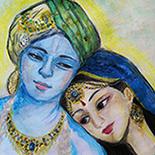 po_Vishnu-Lakshmi