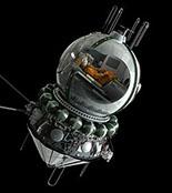 po_Vostok-1b