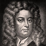 Joseph Addison (1)
