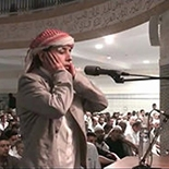 po_Adhan-Muslim1
