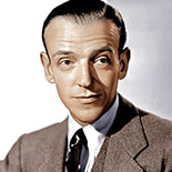 Fred Astaire (2)
