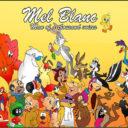 Mel Blanc (1)