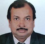 po_Chattopadhyay-Pradip1