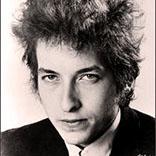 po_Dylan-Bob3