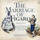 po_Figaro-Marriage