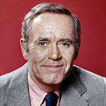 po_Fonda-Henry