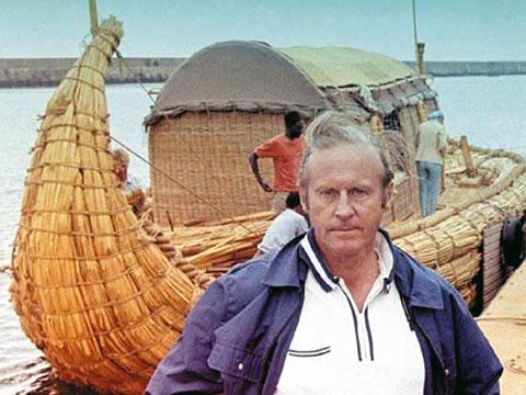 po_Heyerdahl-Thor2