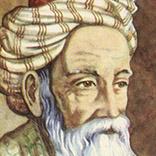 po_Khayyam-Omar