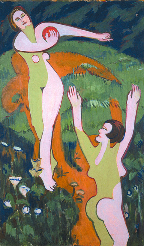 po_Kirchner-Ernst-Ludwig6