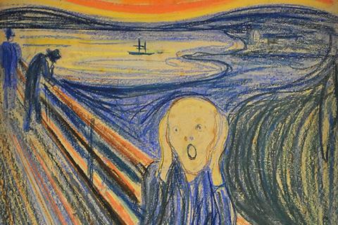 po_Munch-Edward1b