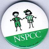 po_NSPCC