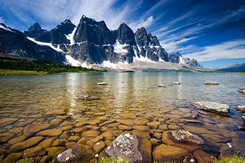 po_Parks-Canada2