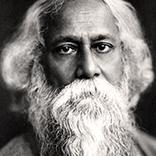 po_Tagore-Rabindranath