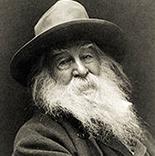 po_Whitman-Walt1