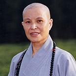 po_Yen-Cheng