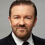 po_Gervais-Ricky