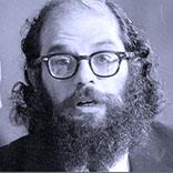 po_Ginsberg-Allen3