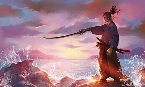 po_Musashi-Miyamoto